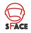 스페이스 logo