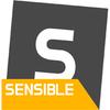 센서블 컴퍼니 logo