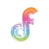 인디펀 logo