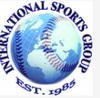 인터내셔널스포츠그룹 logo