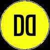 디디팩토리 logo