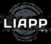 락인컴퍼니(LOCKINCOMPANY) logo