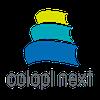 코로프라 넥스트 logo