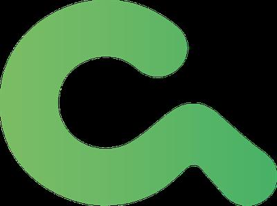 (주)커널로그 로고