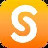 스파이카(Spika) logo