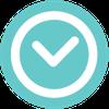 타임투박스 logo