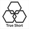 트루쇼트 코리아 logo