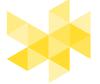 제이알트레이드 logo