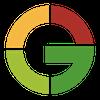 지케이프로젝트 logo