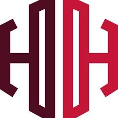History_kr – HyconHacks, Sept 14-15