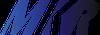 엠케이알 logo