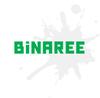 (주) 바이너리 logo