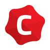 코인힐스 logo