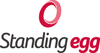 스탠딩에그 logo