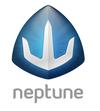 넵튠 logo