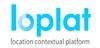 로플랫 logo