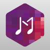 밴드메이커 logo
