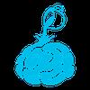 만랩 logo