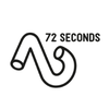 칠십이초 logo