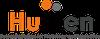 휴멘(주) logo