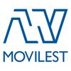 모빌리스트(MOVILEST) logo