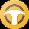 렌카(rencar) logo