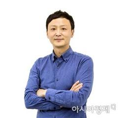 서울 심부름 평정한 '띵동' 올해는 전국구로 진출