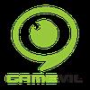 게임빌 logo