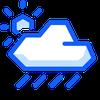 단비랩스 logo