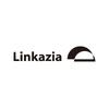 링케이지아 logo