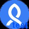 로켓펀치테스트 logo