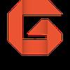 그라모 logo