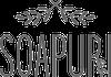 루오스마테(주) logo