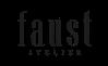 파우스트 아틀리에 logo