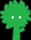 드라이어드 logo
