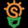(주)소프트웨어인라이프 logo