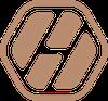 더치페이 코리아 logo