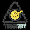 요들레이(YodelRay) logo