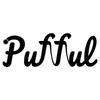 퍼풀 logo