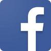 페이스북 logo