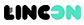 브이에이스 logo
