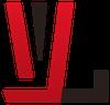 브이알리더 logo