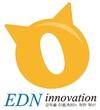 이든이노베이션 logo