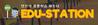 백투백스튜디오 logo
