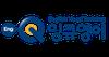 잉큐영어 logo