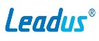 리드어스 logo