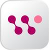와인그래프 logo