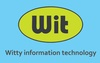 위트 logo