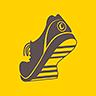 캐시워크 logo