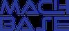 마크베이스 logo